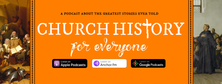 church history facebook cover w images (2).png