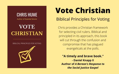 vote-christian-for-reformed-hope